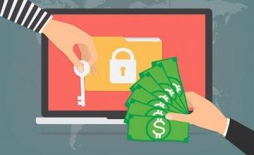 Hackers πίσω από το κλεμμένο εργαλείο NSA για WannaCry: Περισσότερες διαρροές έρχονται…