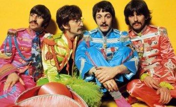 Το Λίβερπουλ γιορτάζει τα 50 χρόνια του τελευταίου δίσκου των Beatles