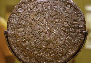 7 Ανεξήγητα Ιστορικά Μυστήρια για τα οποία η Επιστήμη δεν έχει Καμία Απάντηση. Ανάμεσά τους και ένα Ελληνικό!