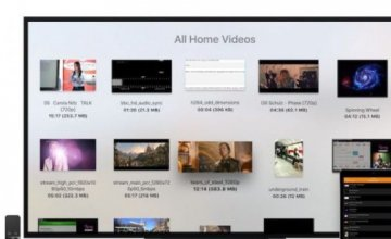 H Apple θέλει να δημιουργήσει δικό της τηλεοπτικό περιεχόμενο