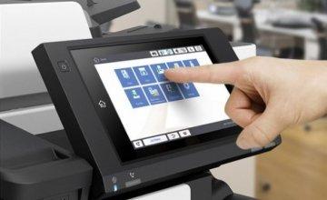 Έρευνα: Εκατομμύρια ευρώ και εργατοώρες χάνονται από τις καθυστερήσεις των εκτυπωτών