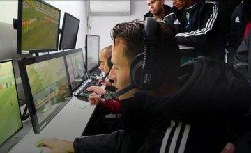 Και επισήμως το video replay θα αποτελέσει σύντομα μια καινοτομία του διεθνούς ποδοσφαίρου.