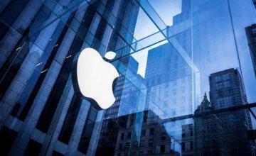Η Apple δημιούργησε ένα μηχάνημα μόνο για την αντικατάσταση οθονών iPhone