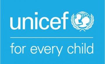 «Το Χαμόγελο του Παιδιού» ενόψει καλοκαιριού συγκεντρώνει τρόφιμα & είδη πρώτης ανάγκης για τα παιδιά και τις οικογένειες που ζουν ή απειλούνται να βρεθούν σε κατάσταση φτώχειας