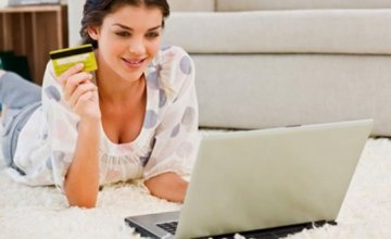 Οι χρήστες αυξάνουν τις online αγορές τους… την Τρίτη!