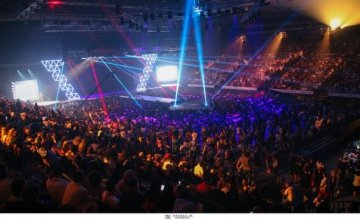 MAD VMA by Coca-Cola and Aussie: Η λίστα με τις φετινές live εμφανίσεις