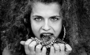 Η Νίνα Παπακαστρισίου νικήτρια του φωτογραφικoύ διαγωνισμού «Seven» στον Πολυχώρο «Vault