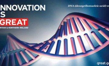 Ιατρική Ακριβείας, μικροβιακή ανθεκτικότητα και drones για αναδάσωση, στην Εβδομάδα Καινοτομίας