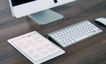 ύματα κυβερνοεπιθέσεων και οι χρήστες συστημάτων Mac