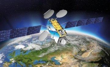 Παρουσία του Υπουργού Ψηφιακής Πολιτικής, Τηλεπικοινωνιών και Ενημέρωσης, Νίκου Παππά, εκτοξεύθηκε με επιτυχία ο δορυφόρος Hellas Sat 3