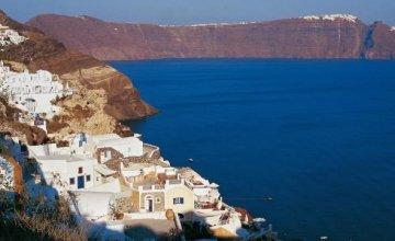 Η Ελλάδα στο επίκεντρο δημοφιλών ηλεκτρονικών μέσων σε Ρωσία και Ινδία