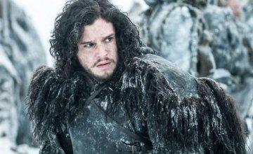 To Game of Thrones έγινε μάθημα στο πανεπιστήμιο Χάρβαρντ