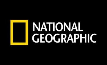 Κυριακή στη Nova: To ντοκιμαντέρ «Before The Flood» ξανά στο National Geographic