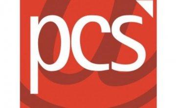 PCS: στις 20 κορυφαίες Ευρωπαϊκες εταιρείες, με το καλύτερο εργασιακό περιβάλλον