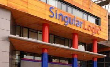 SingularLogic υπέγραψε, μετά από  σχετικό διαγωνισμό, με την Fraport Greece