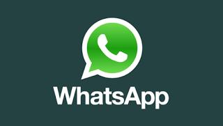 Νέα απάτη στο Whatsapp – Το μήνυμα που σε ξεγελά