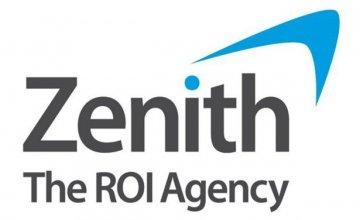 Zenith: Η δαπάνη στο ίντερνετ προσπερνά αυτή στην τηλεόραση