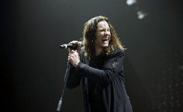 Βγήκε το trailer του νέου ντοκιμαντέρ για τους Black Sabbath