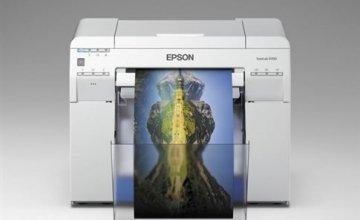 Πρωτοβουλία για την κατάρτιση επαγγελματιών φωτογράφων από την Epson