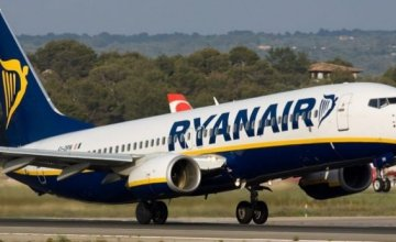Ryanair: Ποια μεγάλη αλλαγή ετοιμάζει – Τι απίστευτο κάνουν οι επιβάτες με τις βαλίτσες που εκνεύρισε την εταιρεία