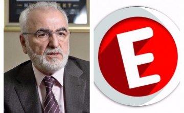 Ιβάν Σαββίδης: Πήρα το Epsilon, αλλά το δικό μου πρόγραμμα θα βγει 1η Ιανουαρίου