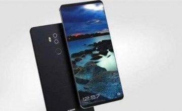 Huawei Mate 10: Νέο καρφί προς τη Samsung