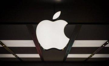 Στις τηλεοπτικές παραγωγές μπαίνει και η Apple