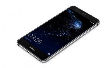 Eξερευνώντας τον ξεχωριστό κόσμο του Huawei P10 lite