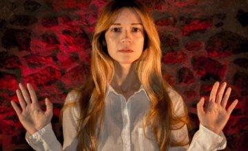 """Με την Ιωάννα Παππά μοναδική στους ρόλους για """"Το Μόνον της Ζωής του Ταξείδιον"""" του Γ.  Βιζυηνού"""