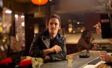 «The Deuce»: H νέα σειρά της HBO έρχεται αποκλειστικά στη Nova ταυτόχρονα με την Αμερική!