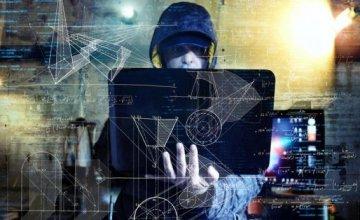Σε χέρια χάκερ 711 εκατ. διευθύνσεις email με στόχο τράπεζες & λογαριασμούς