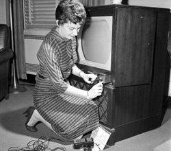 DIGEA: «Για να μην γίνει η Ελλάδα αποθετήριο παλαιών τηλεοράσεων…»