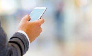 «Απάτη» σε βάρος χρηστών της κινητής καταγγέλλει ο Συνήγορος του Καταναλωτή