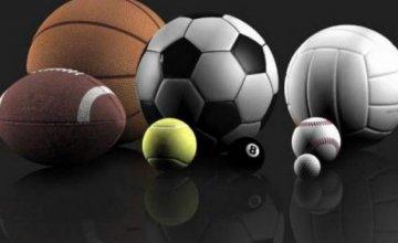 Τα ματς της ημέρας – Τι δείχνει η τηλεόραση