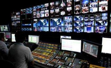 Τον Οκτώβριο θα είναι έτοιμη η προκήρυξη για τις τηλεοπτικές άδειες