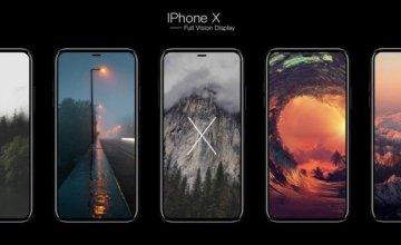 Διέρρευσαν τα ονόματα των νέων iPhone