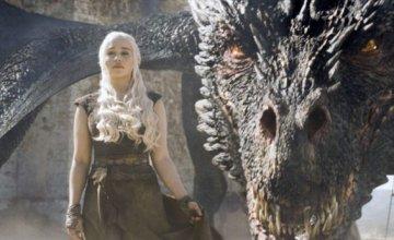 Game of Thrones: Ρεκόρ παράνομου downloading για την 7η σεζόν