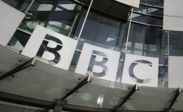 Κινήσεις για επαναλειτουργία της ελληνικής υπηρεσίας του BBC