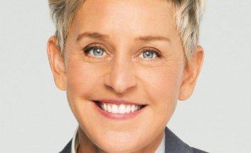 Το «The Ellen Degeneres Show» συνεχίζεται και φέτος αποκλειστικά στο Novalifε!