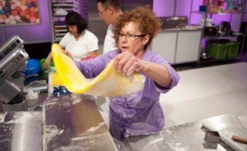Food Network & Fine Living: τα κορυφαία κανάλια για τη μαγειρική & το lifestyle στην COSMOTE TV