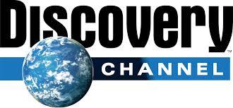Λύνεται η συνεργασία COSMOTE TV-Discovery