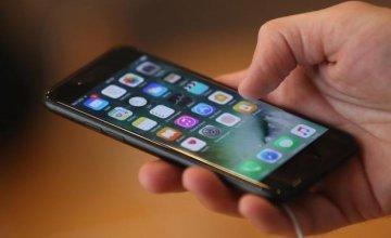 Μεγάλη απάτη για χρεώσεις sms από πενταψήφια