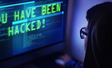 Μήπως σας έχουν χακάρει τους κωδικούς και δεν το έχετε καταλάβει; Σε αυτό το site μπορείτε να μάθετε