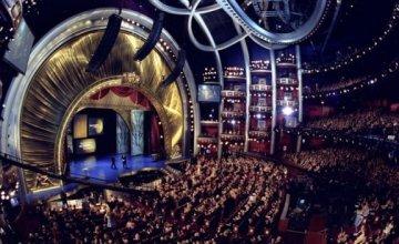 Μάθημα Κινηματογραφικής Ιστορίας  Το Βραβείο Όσκαρ
