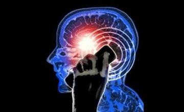 Μύθοι και αλήθειες για την ακτινοβολία των κινητών τηλεφώνων!