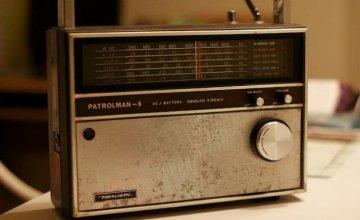 Τέλος η επέκταση ραδιοφώνων σε άλλους νομούς