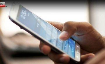 Αυτά είναι τα ενοχλητικά τηλέφωνα από εισπρακτικές, telemarketing, κτλ. (λίστα)