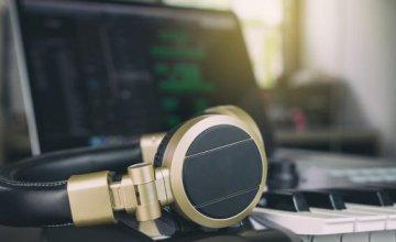 Γιατί ανθίζει ξανά η μουσική βιομηχανία στις ΗΠΑ – O ρόλος του streaming