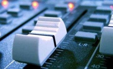 Το ψηφιακό ραδιόφωνο έρχεται στην Ελλάδα – Διαγωνισμός για τον χάρτη συχνοτήτων από το ΨΗΠΤΕ
