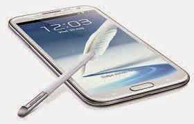 Eφεύρεση «θαύμα»: Έτσι θα φορτίζετε τα κινητά σας σε μόλις 2 λεπτά
